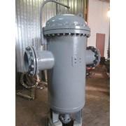Фильтр СДЖ (сетчатый дренажный фильтр) 250-1,6-1-2 фото