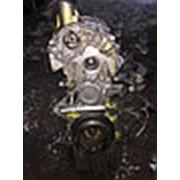 Купить Двигатель Mercedes Sprinter 2.2 309 CDI 646.984 Двигатель Спринтер 2.1 OM 646 984 Гарантия Доставка РФ фото