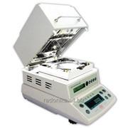 Анализатор влажности, влагомер LCS50/LCS60 фото