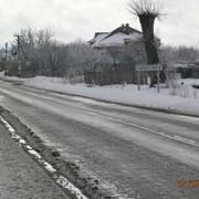 Тарасовка, участки по 8 соток. Киево-Святошинский район. Купить землю. Риелтор: Руслан фото