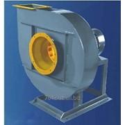 Вентилятор радиальный ВР 6 - 28 исп. 1 высокого давления TSh 64-18416422-001:2012 фото
