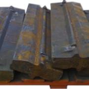 Производство отливок из различных материалов. фото