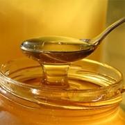 Мед искусственный фото