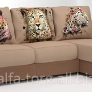 Ткань мебельная Xpoint 0033.01 0081.01 0034.01 фото