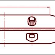 Муфты предохранительные МПР-500-1 фото