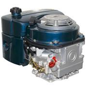 Двигатель Hatz одноцилиндровый 1B40V фото
