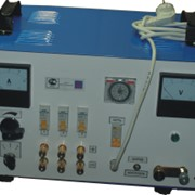 Зарядное устройство ЗУ-2-3 фото