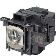 Лампа проектора EPSON L78 (V13H010L78) фото
