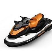 Гидроцикл Sea-Doo GTX S 155 фото