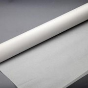 Бумага папиросная фото