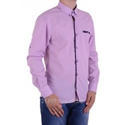 Рубашка мужская Dewas 3004 а 3 р фото