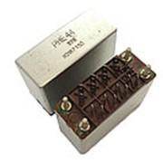 Реле электромагнитное промежуточное РНЕ-66 12В фото