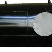 Хранение горючесмазочных материалов в резервуарах фото