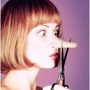 Пластическая хирургия носа фото