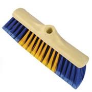 Щетки с мягкими и жесткими щетинками Brush Hard & Soft 23 cm, арт. 404570 фото