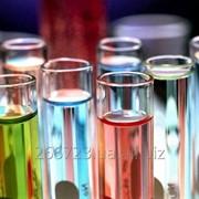 Изобутанол (изобутиловый спирт) высший сорт фото