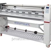 Односторонний горячий ламинатор Easymount EM-1400 SH фото