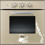 Духовой шкаф Ariston FD 61.1 (CH) /HA S фото