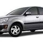 Прокат автомобиля Ford Fusion фото