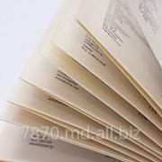 Письменный перевод документов и текстов фото