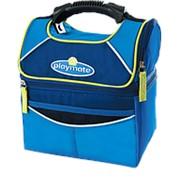 Сумка-холодильник (изотермическая) Igloo Playmate Gripper 9 (синий) фото