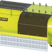 Мульчер на экскаватор Niubo KXP-L фото