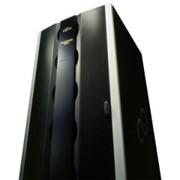 Системы хранения данных ETERNUS фото