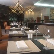 Мебель для кафе и ресторанов алматы фото
