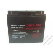 Аккумуляторная батарея Partizan PMD 18 12 фото