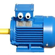 Электродвигатели общепромышленные АИР 100S2 фото