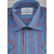 Рубашки с короткими рукавами 434901 sf фото