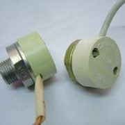 Сигнализатор давления на воду фото