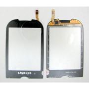 Тачскрин (TouchScreen) для Samsung S5650 фото