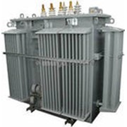 Подстанции трансформаторные, киосковые подстанции тупикового исполнения КТП-40/10(6)-0,4 ТМ, ТМГ-40-10(6)/0,4 У1 фото
