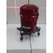 Лазерный нивелир (уровень) AEL-288 фото