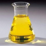 Кокамидопропил бетаин 30% фото