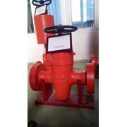 Кислотный агрегат УНЦ -160-50К фото
