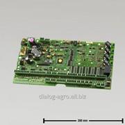 7039-9047-069 Электронная плата DM-DT Control Board фото