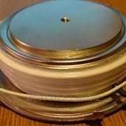 Тиристоры быстродействующие ТБ, КК фото