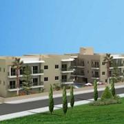 Недвижимость на Кипре фото