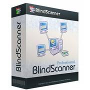 Программное обеспечение BlindScanner Pro фото