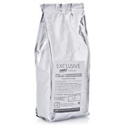 Кофе Jardin Exclusive зерно в п/п Хорека 1000 гр арт 0847-08 фото