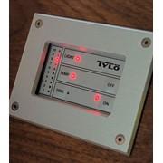 Пульт управления TYLO СС-10 встраиваемый фото