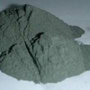 Карбид титано-вольфрамовый TWC5 фото