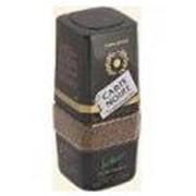 Кофе Carte Noire растворимый 200гр стеклянная банка фото