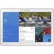 Планшет Samsung Galaxy Tab Pro 10.1 16GB Wi-Fi Cream White (SM-T520NZWASEK) фото