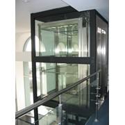 Лифты DALDOSS фото