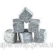 Камни для Виски Whiskey Stones WS 2шт 001783-2 фото