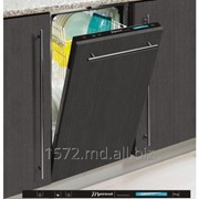 Посудомоечная машина Mastercook ZBI-34145 IT фото
