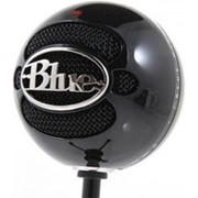 Ремонт Blue Snowball GB фото